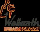 Weingut Wallerath